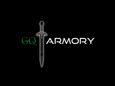 GQ Armory Products