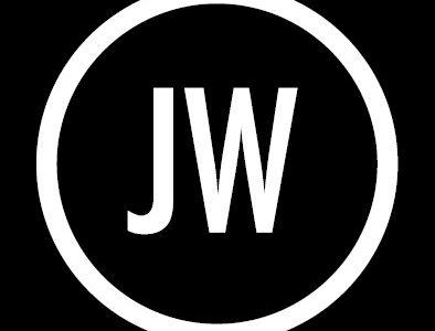 Joe Wall Design Jewelry