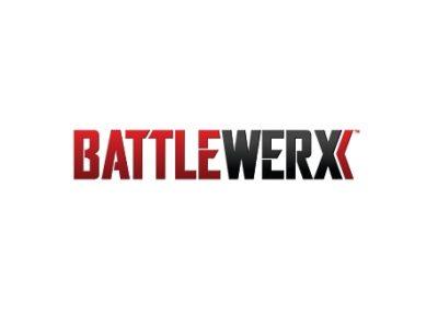 BattleWerx