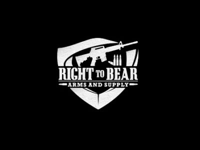 Right to Bear