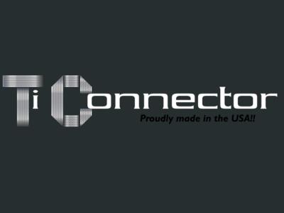 TiConnector