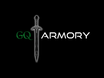 GQ Armory Accessories